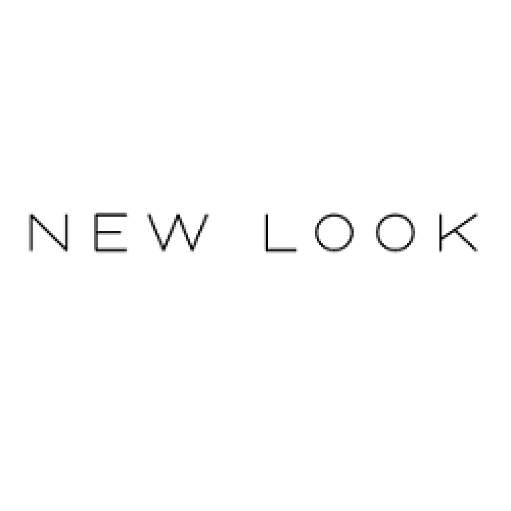 New Look: 20% Off Sweats, Joggers And More