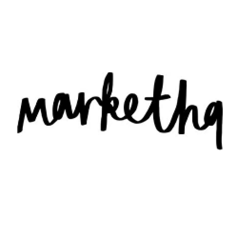 market-hq-coupon-codes