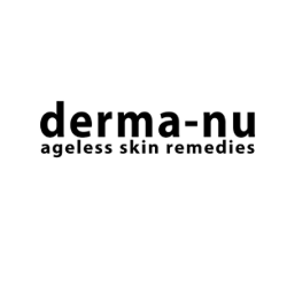 Derma-nu Skin Remedies