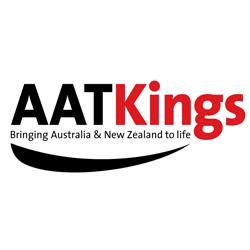 aat-kings-coupon-codes
