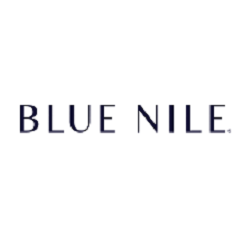 blue-nile-coupon-codes