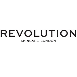revolution-beauty-coupon-codes