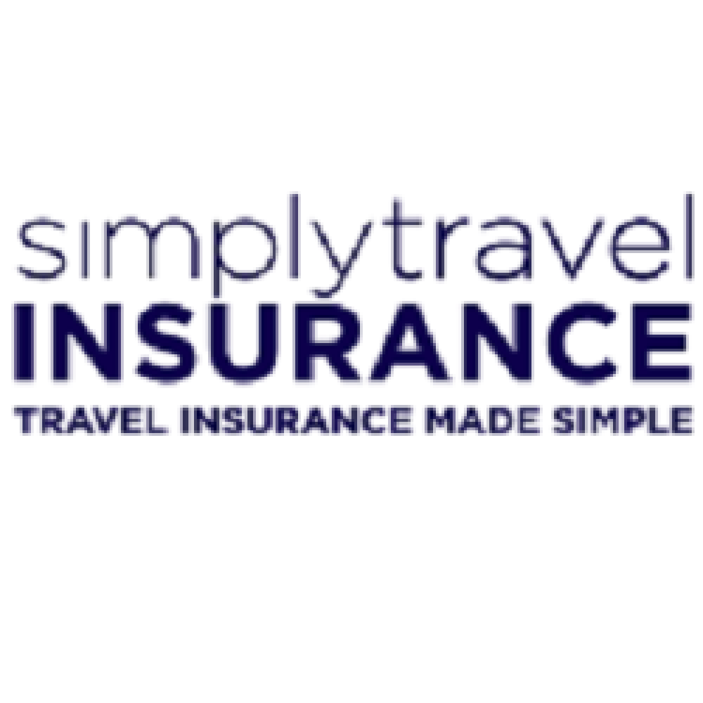Simply Travel Insurance-Sign Up For Free Newsletter