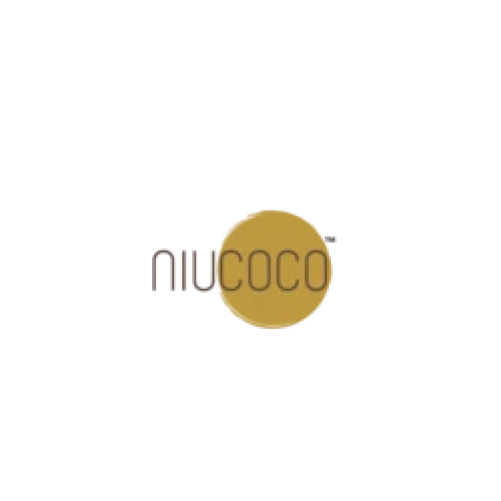 niucoco-coupon-codes