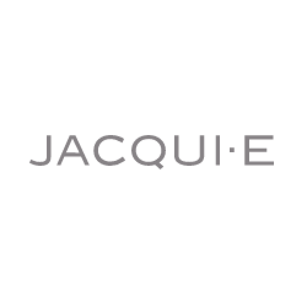 Further 50% Off Sale at Jacqui E
