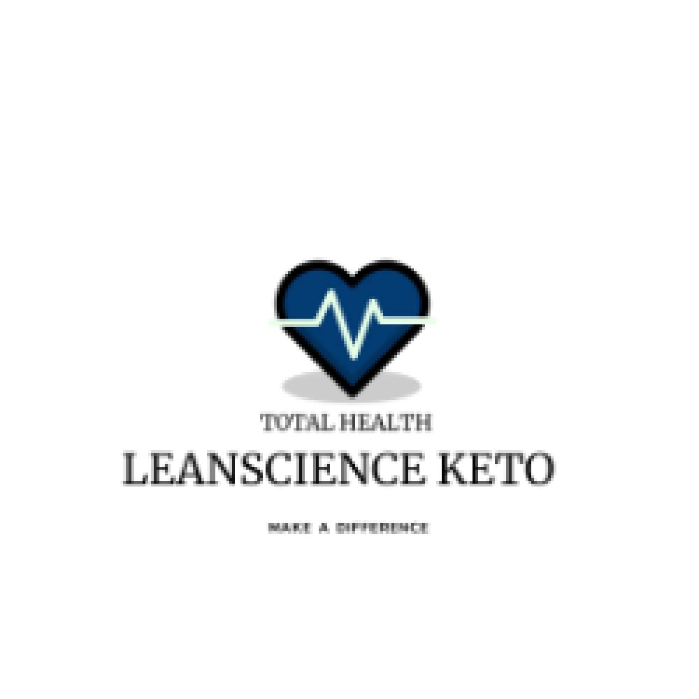 Lean Science