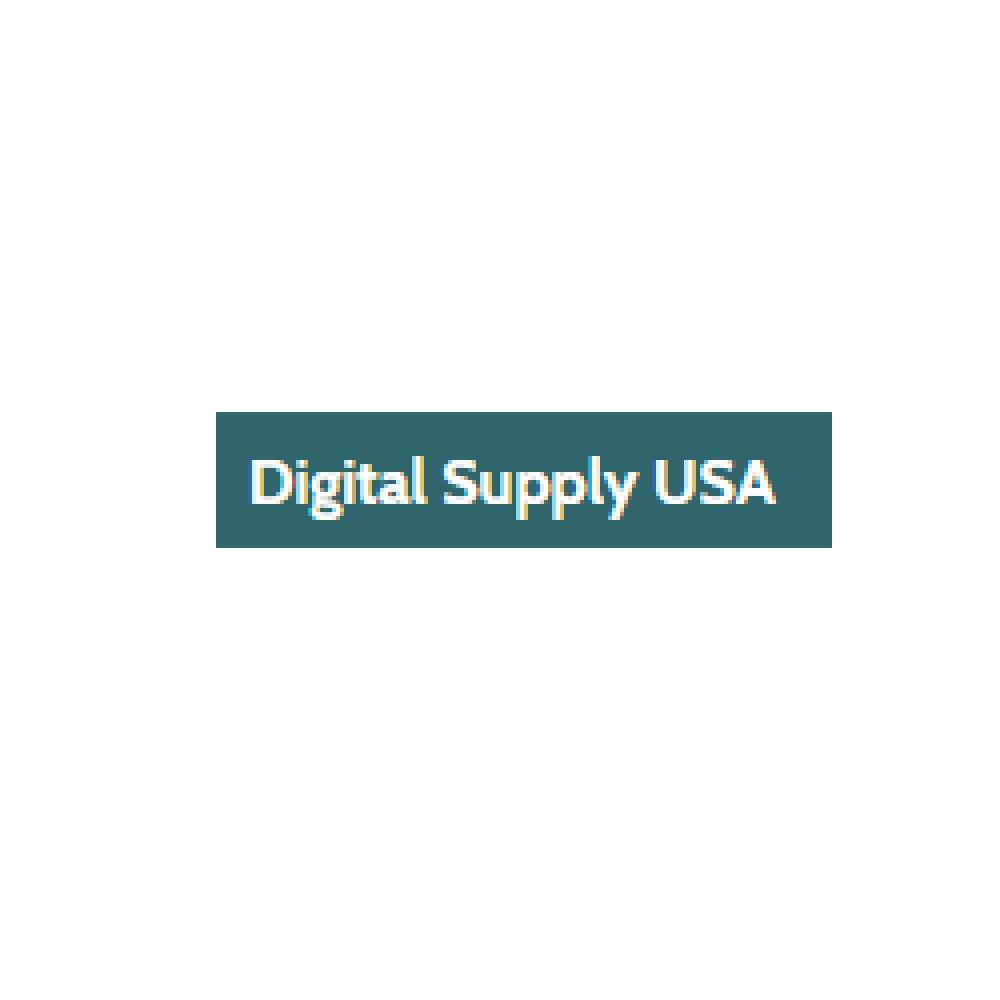 digital-supply-us-coupon-codes