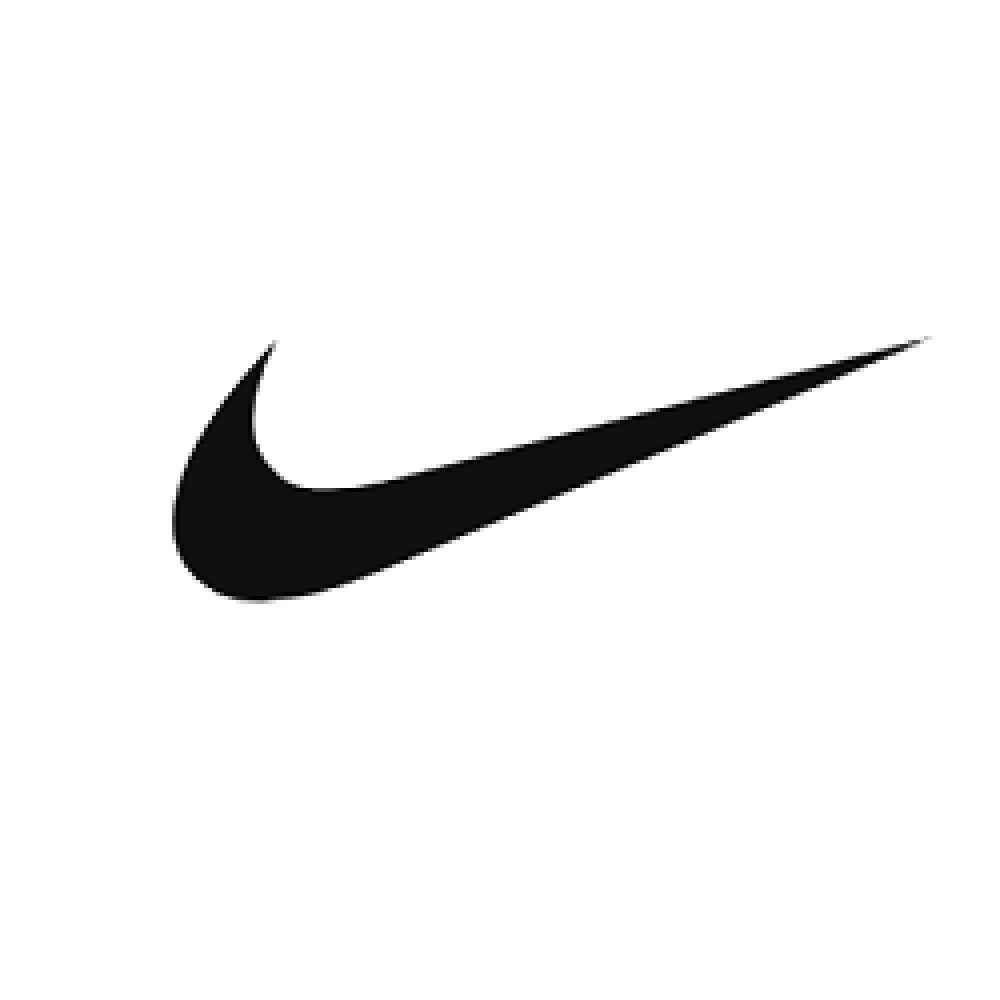 nike-ee-coupon-codes