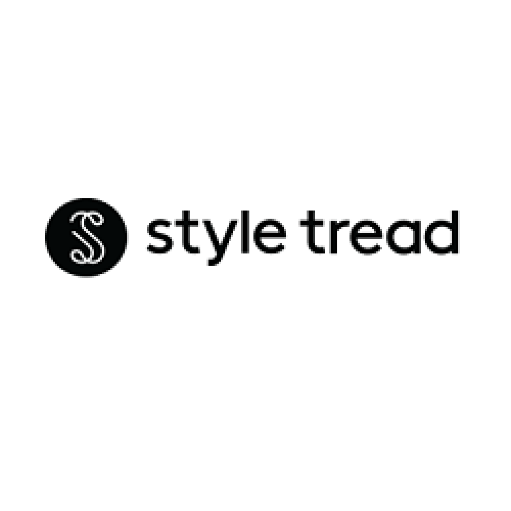 Style Tread
