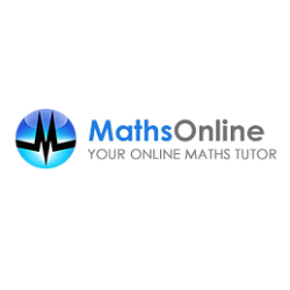 maths-online-coupon-codes