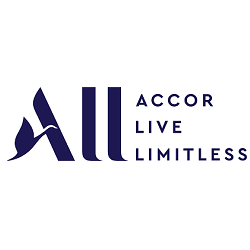 accor-hotels-coupon-codes