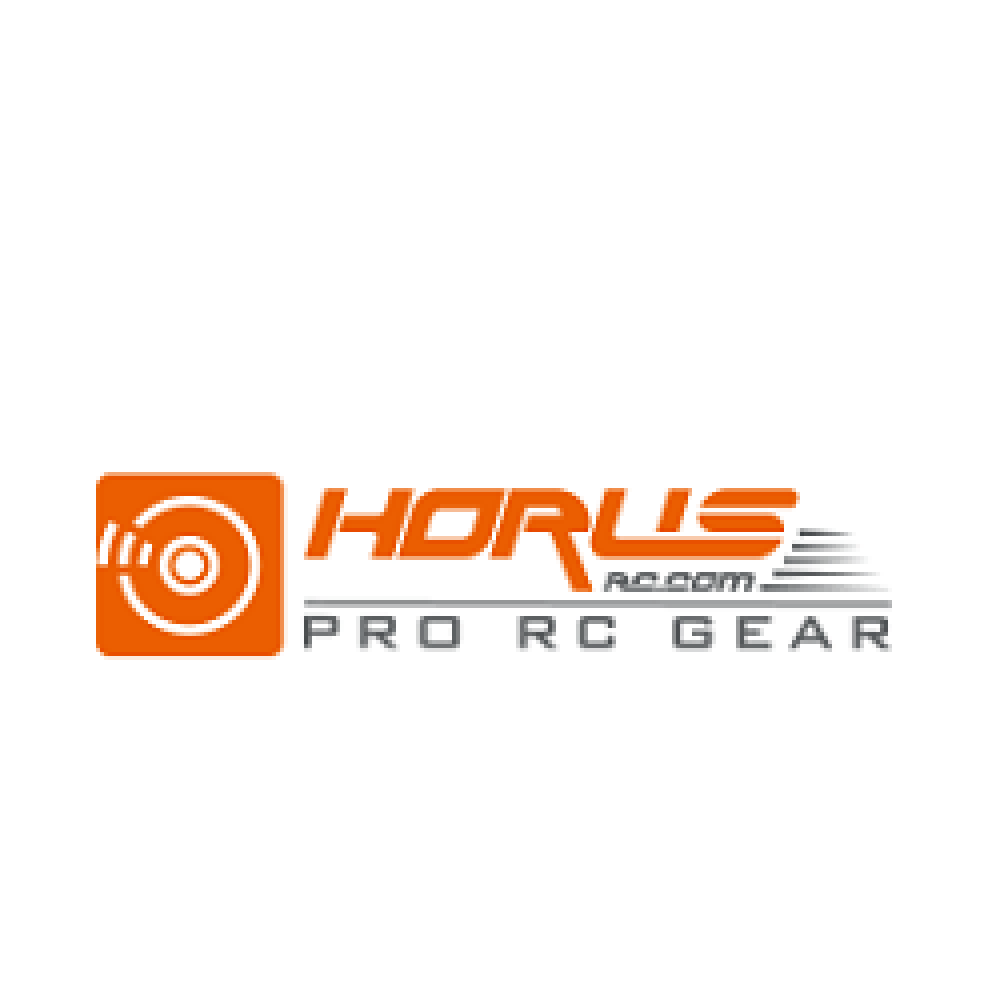 horus--coupon-codes
