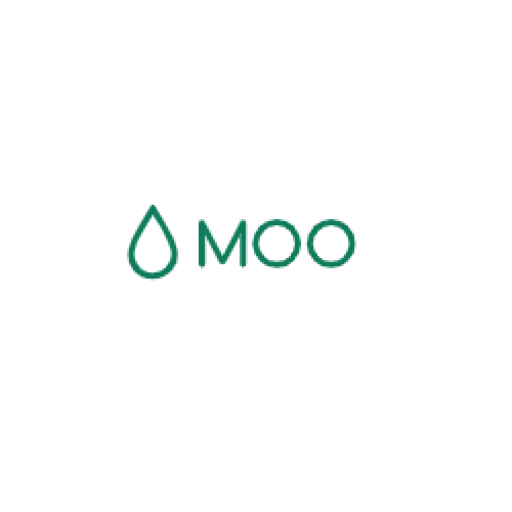 moo-coupon-codes