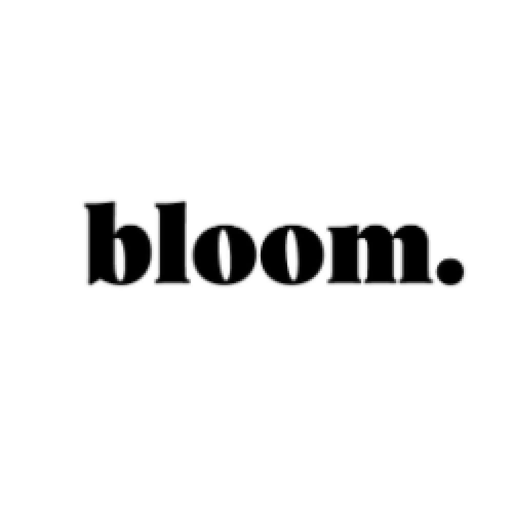 By Bloom