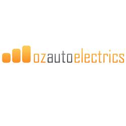 oz-auto-electrics-coupon-codes