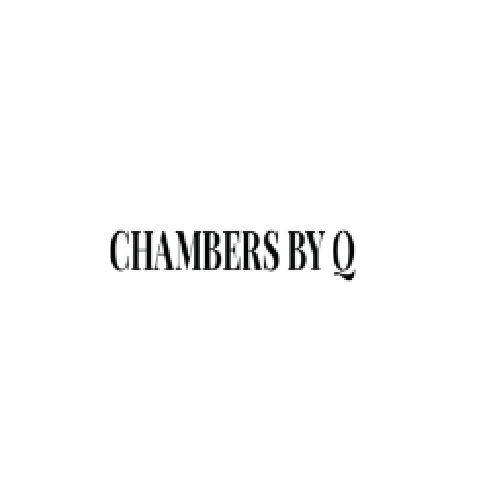 chambers-by-q-coupon-codes