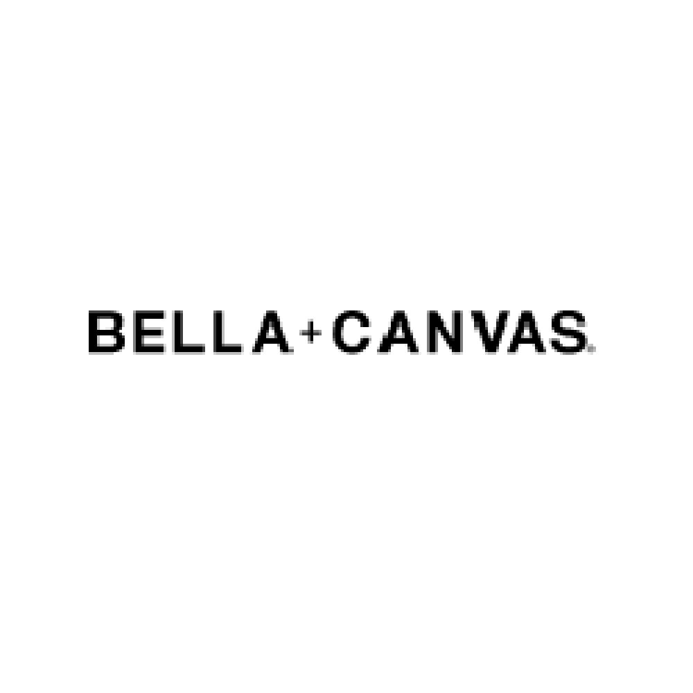 bella-canvas-coupon-codes