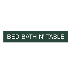 bed-bath-n'-table-coupon-codes