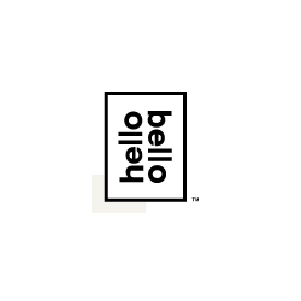hello-bello-coupon-codes