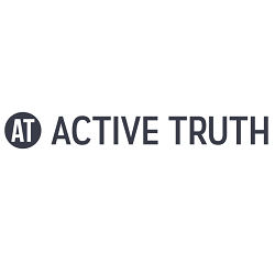 active-truth-coupon-codes
