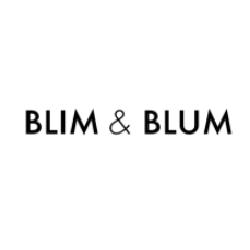 blim-&-blum-coupon-codes