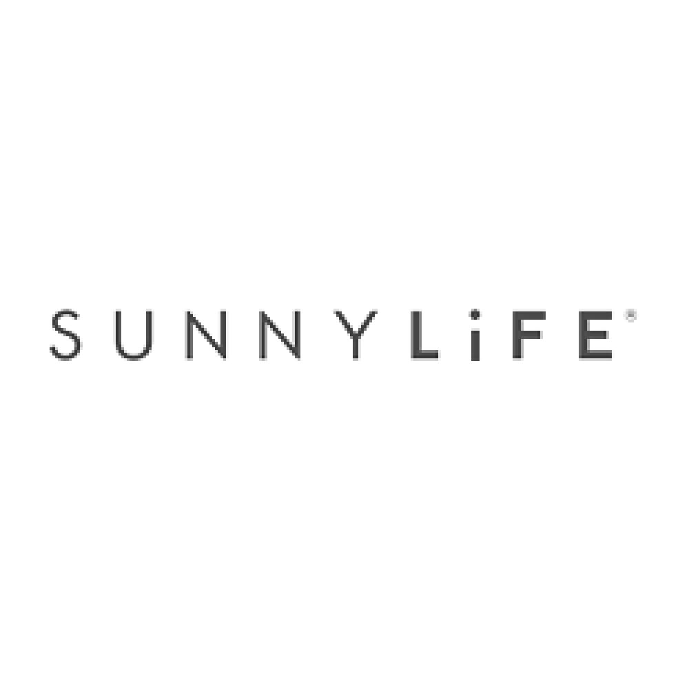 sunny-life-coupon-codes