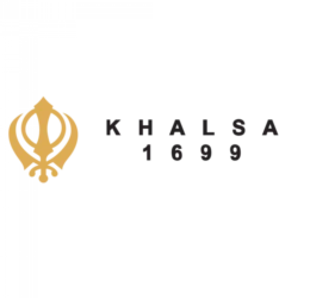 khalsa-1699-watches-coupon-codes