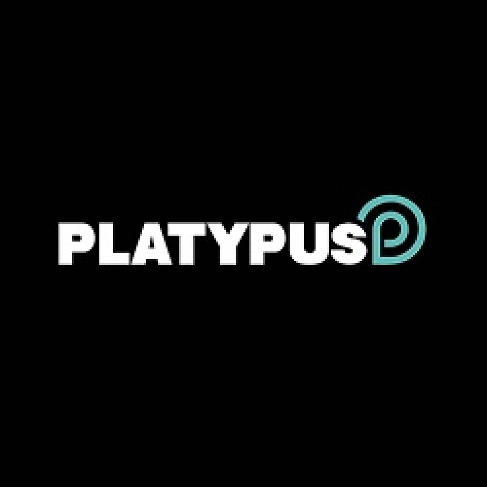 platypus-shoes-coupon-codes