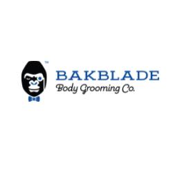 bakblade-coupon-codes