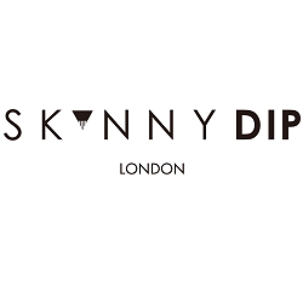 skinny-dip-coupon-codes