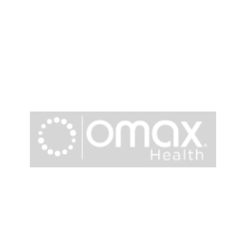 omax-health-coupon-codes