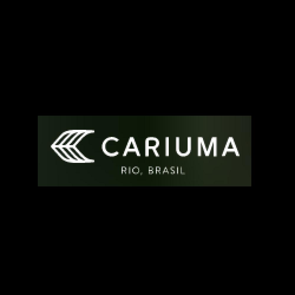 cariuma-international-coupon-codes