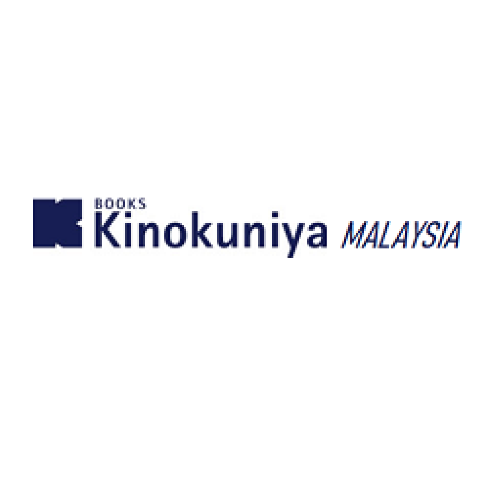 kinokuniya-coupon-codes
