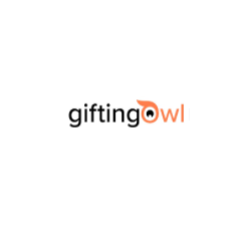 Gifting Owl