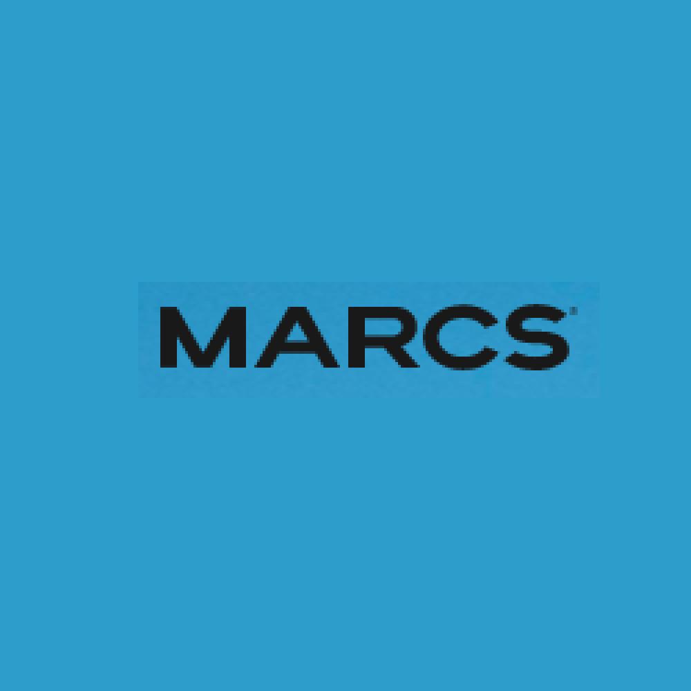 marcs-coupon-codes