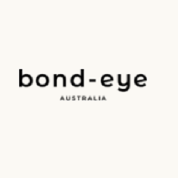bond-eye-coupon-codes
