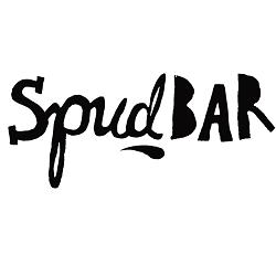 spud-bar-coupon-codes