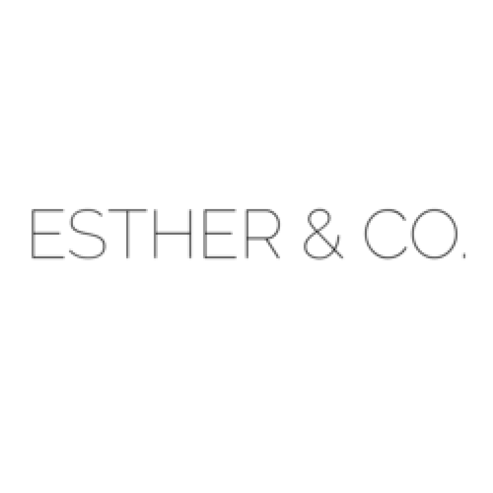 esther-&-co-coupon-codes