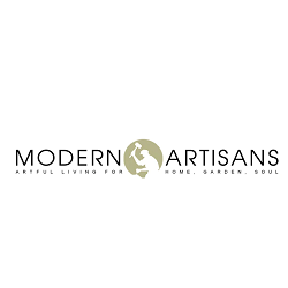 modern-artisans-coupon-codes