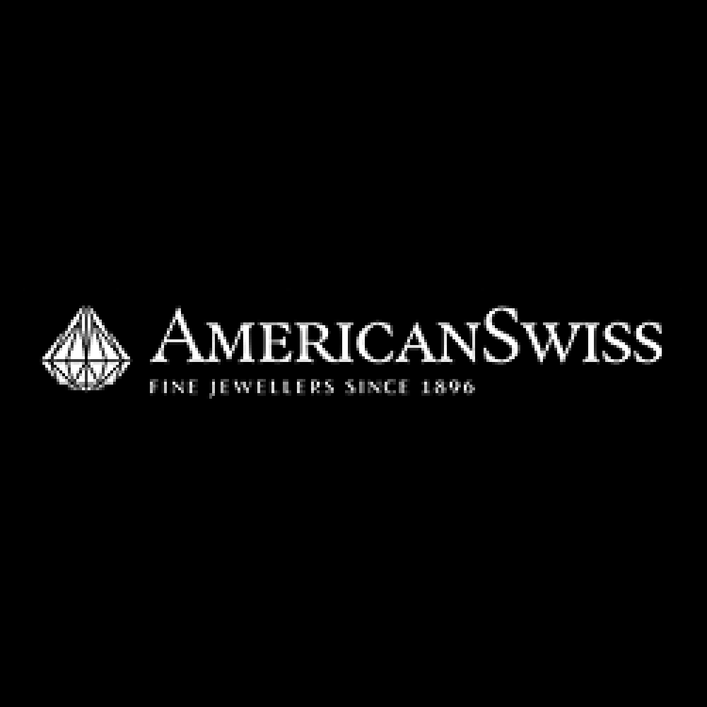 american-swiss-coupon-codes