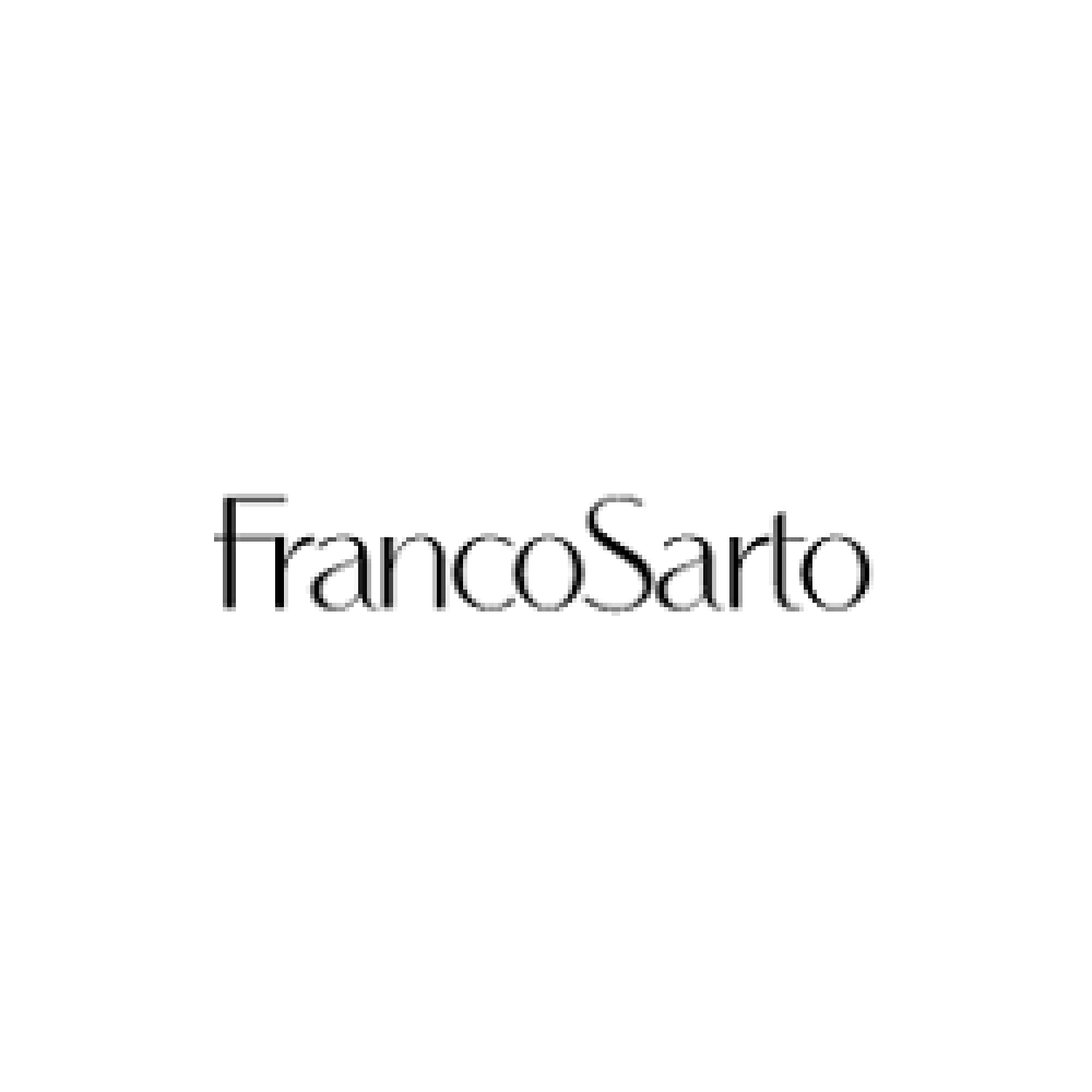 franco-sarto-coupon-codes