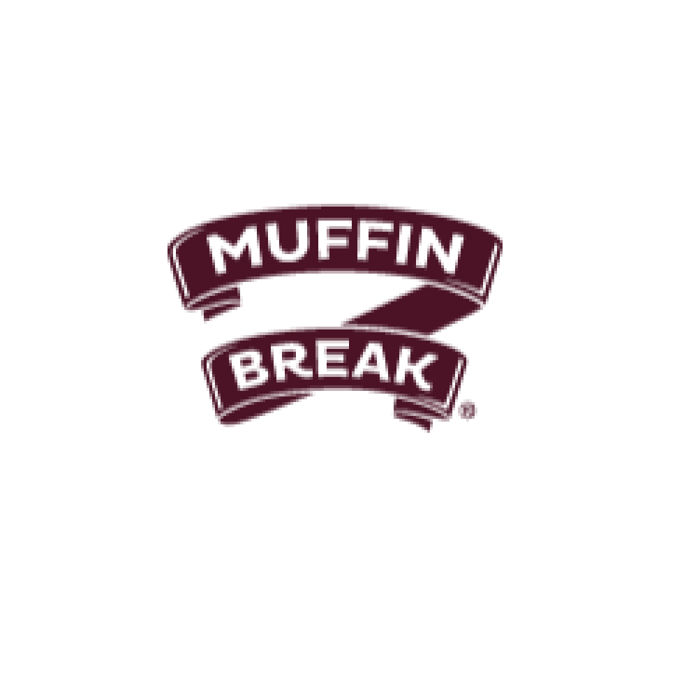 Limited Edition Muffin Break 30th Birthday Coffee Capsules For $38 at Muffin Break