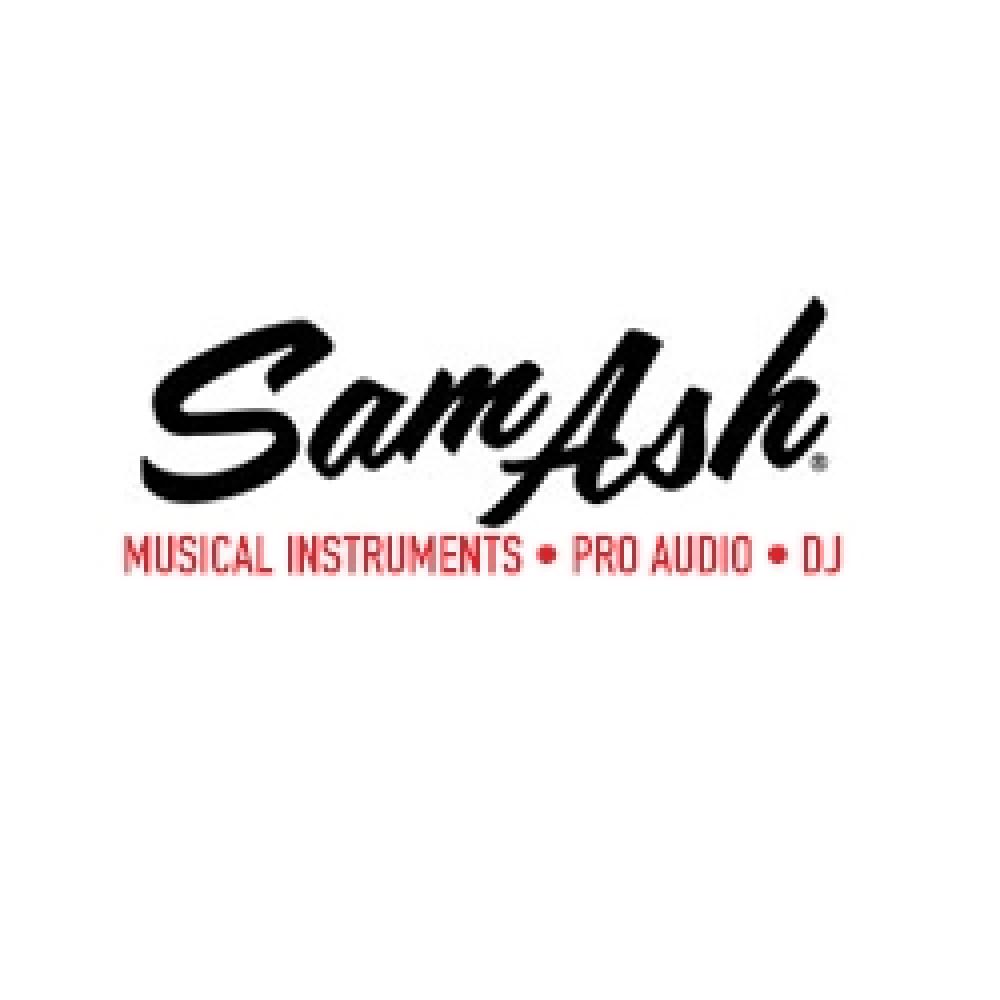 Samash