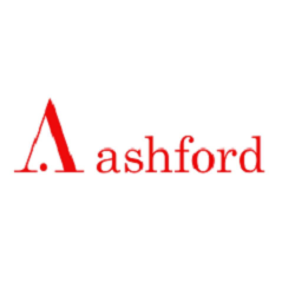 ashford-coupon-codes