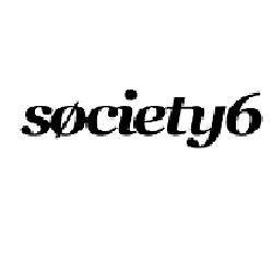 society6-coupon-codes