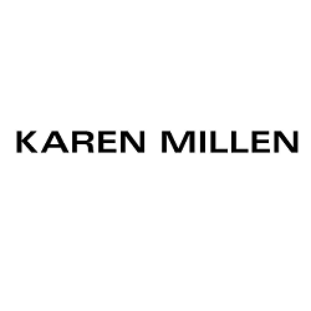 karen-millen-coupon-codes