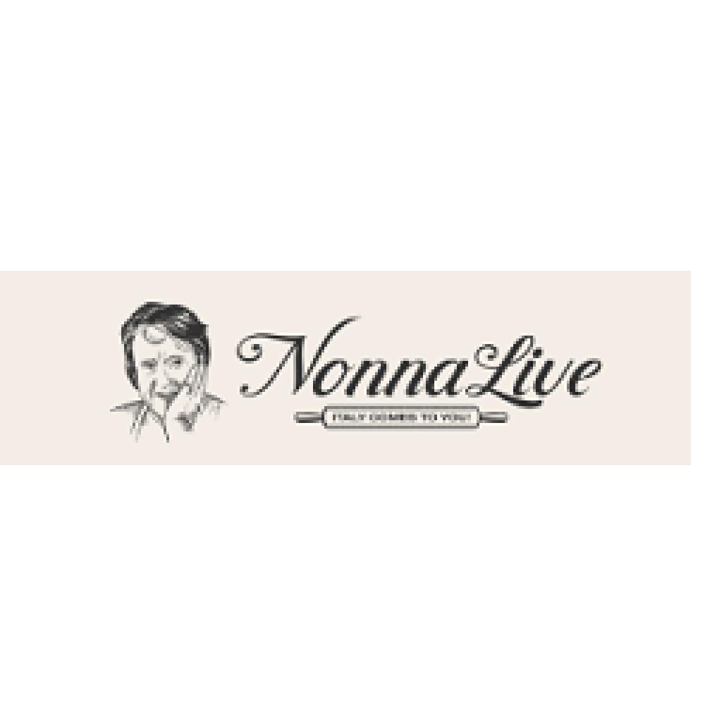 nonnalive-coupon-codes