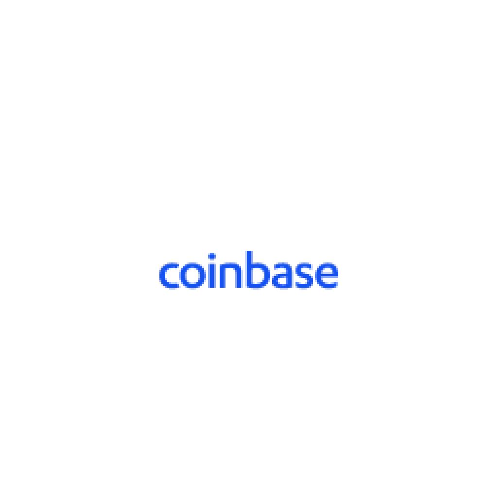 coinbase-coupon-codes