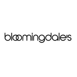 bloomingdale's-coupon-codes