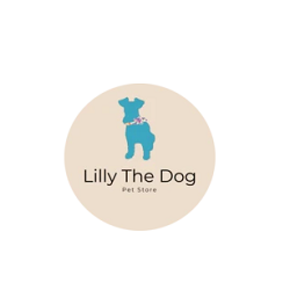 lilly-the-dog-coupon-codes